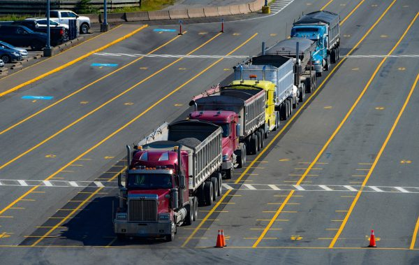 when-and-how-to-implement-fleet-telematics