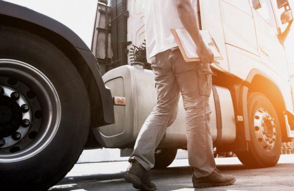 fleet-telematics-is-key-to-vehicle-maintenance