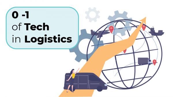 0-1-tech-in-logistics