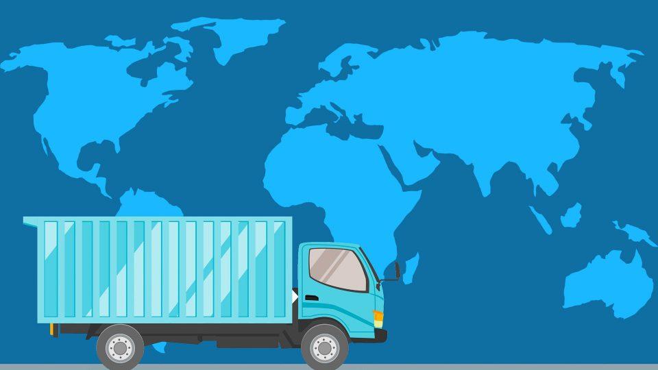 gps-vehicle-tracking-to-gauge-fleet-performance