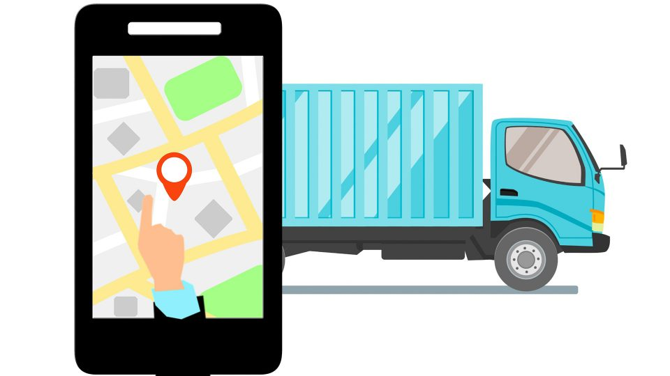 how-to-choose-right-telematics-device-for-your-fleet