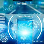 telematics-and-real-time-digital-twins