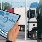 busting-myths-around-fleet-management