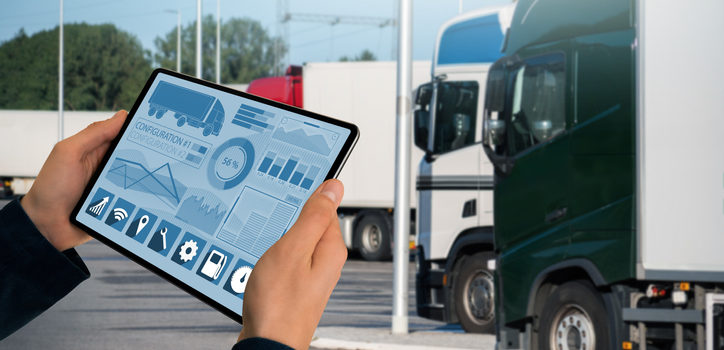 busting-myths-around-fleet-management