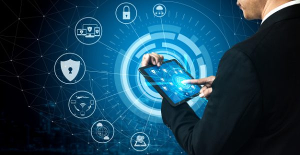 identifying-cyberattacks-in-transportation-industry