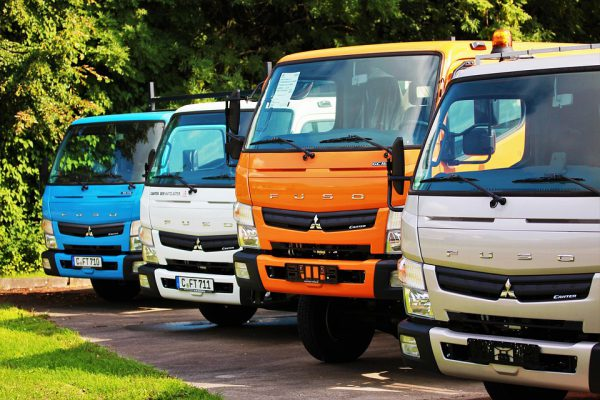 importance-of-fleet-management-for-smes