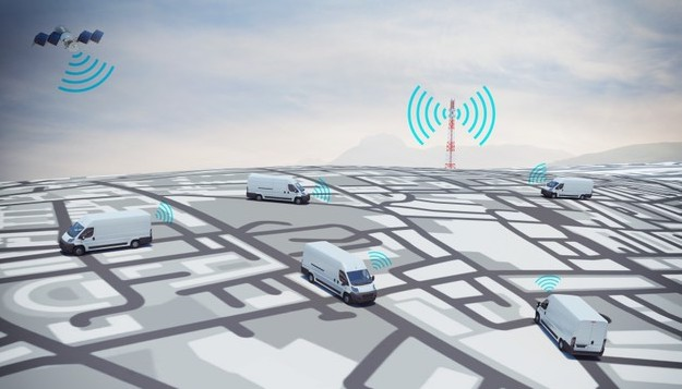 active-and-passive-vehicle-tracking
