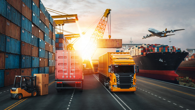 fleet-managers-guide-to-cross-border-transportation