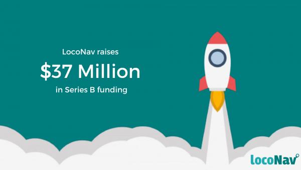 loconav-raises-37-million-dollar-series-b-funding