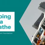 helping-india-breathe-with-hemkunt-foundation