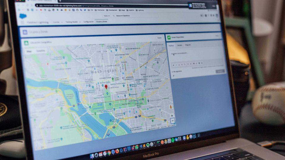 impact-of-location-data-on-transportation-logistics