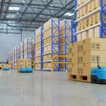 why-is-automation-the-future-of-logistics