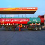 how-fuel-theft-is-affecting-businesses