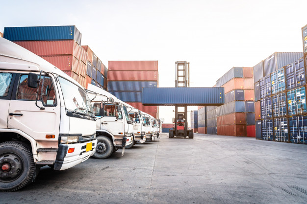 prevent-cargo-theft-and-enhance-supply-chain-security