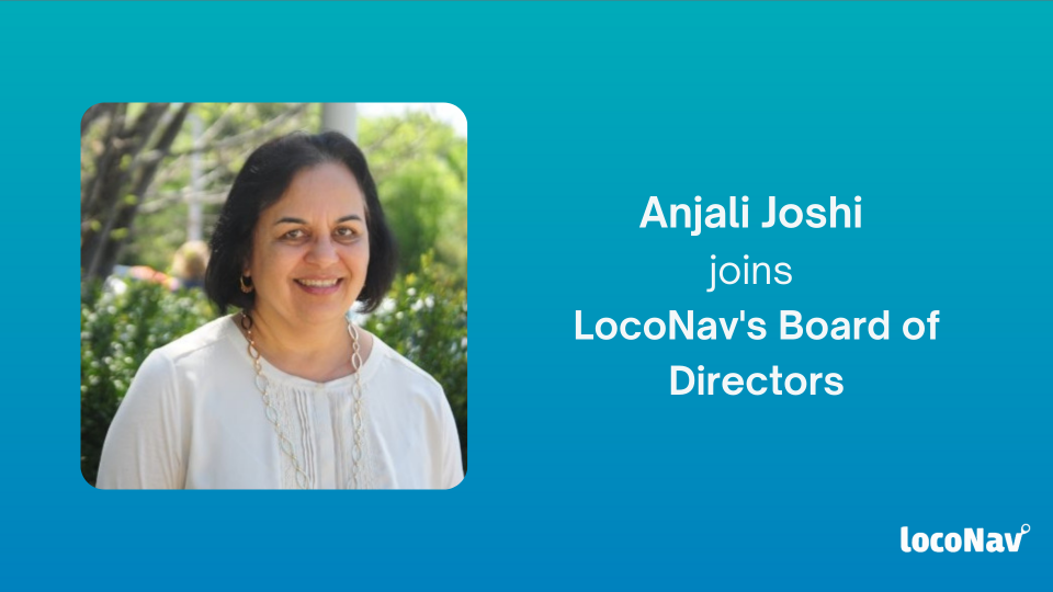 loconav-announces-appointment-of-anjali-joshi-to-board-of-directors