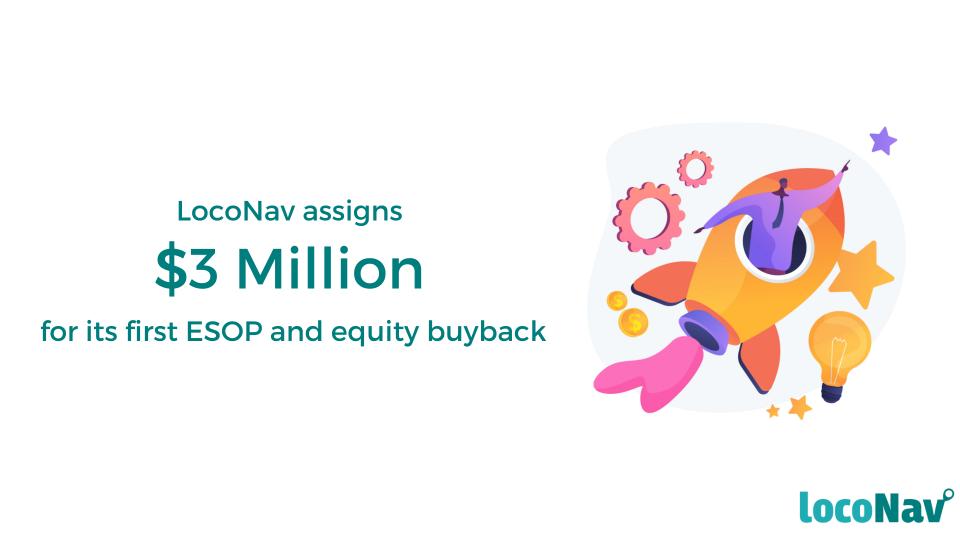 loconav-rolls-out-first-esop-buyback-worth-3-million