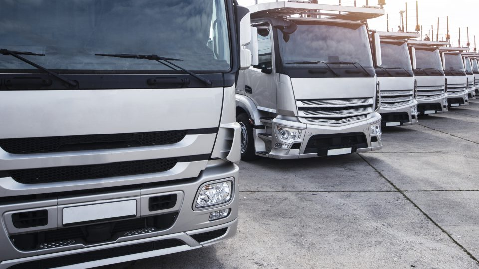 how-to-reduce-fuel-consumption-with-fleet-management