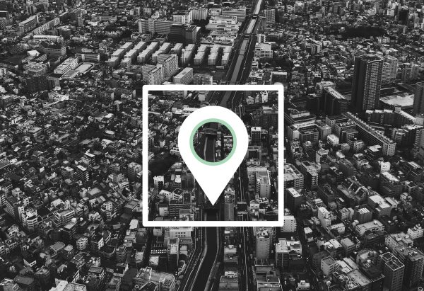 gps-tracking-how-it-started-vs-how-its-going