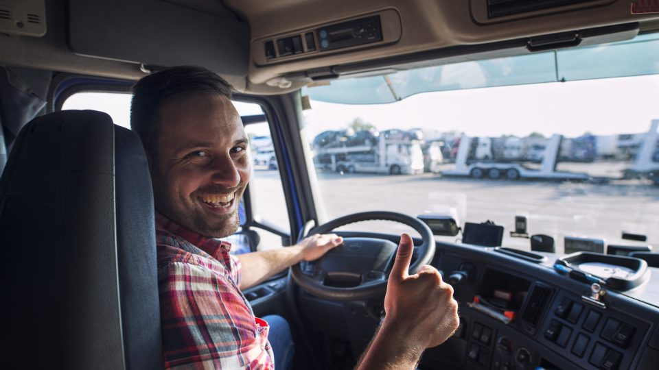 6-point-guide-to-improve-driver-safety