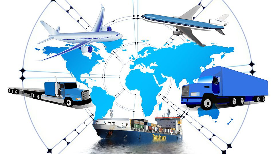 global-supply-chain-in-the-era-of-telematics