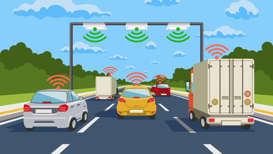 all-about-vehicle-to-vehicle-communication