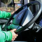 why-should-you-invest-in-driver-management-system
