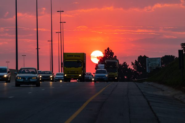 importance-of-video-telematics-in-south-africa