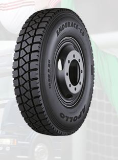 top-tyres-for-trucks