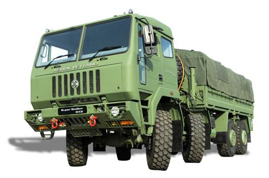 ashok-leyland-super-stallion-military-vehicle