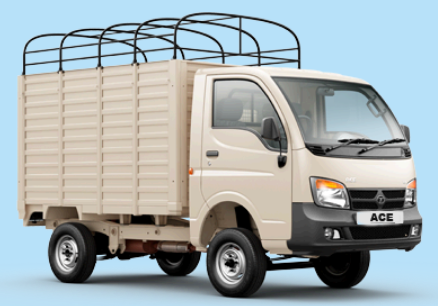 used vehicle-tata-ace